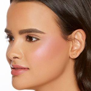"""Too Faced Makeup - 💓Too Faced """"Plumagranate"""" Tutti Fruitti Blush Dou"""